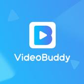 VideoBuddy — Fast Downloader, Video Detector For PC