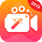 Download Video editor 7.1 APK File for Android