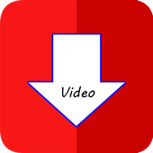 Tube Video Download-er 2017 app in PC - Download for Windows 7, 8