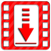 Hd video downloader social APK v1.0 (479)