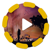 Download حالات واتس فيديو 0.0.6 APK File for Android
