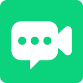 Tere - video chat with new friends Latest Version Download
