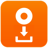 Odnoklassniki Video Downloader - Ok 1.0 Android Latest Version Download