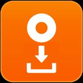 Odnoklassniki Video Downloader - Ok 1.0 Android Latest Version Download