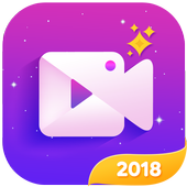 Video Editor With Music And Effects & Video Maker Latest Version Download