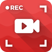 Screen Recorder With Audio And Editor & Screenshot Latest Version Download
