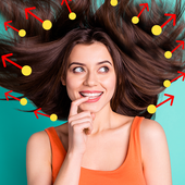 Download Photo Motion 2.0.8 APK File for Android