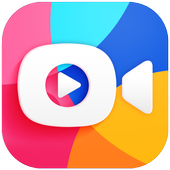 Video Maker With Music, Video Editor With Photo  Latest Version Download