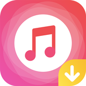 Free Music for YouTube Music - Free Music Player 2.5 Latest Version Download