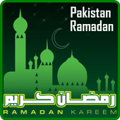 Pakistan Ramadan Calendar 2015  Latest Version Download
