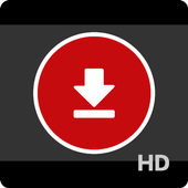 Download All Video Downloader 2 4 APK File for Android