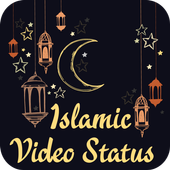 Islamic Video Status 2018  APK v1.2 (479)