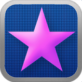 Video Star Music Latest Version Download