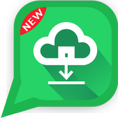 Status Downloader for Whatsapp  Latest Version Download
