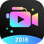 Video Maker of Photo with Music & Video Editor APK Download
