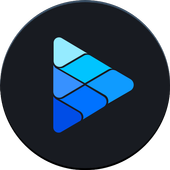 Download VidMix 2.1.1016 APK File for Android