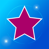 Download Video Star Editor! 1.9 APK File for Android