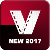 VieMade Video Downloader APK 4.0