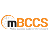 Mytel mBCCS 1.0.131 (131) Release-bur2 Android for Windows PC & Mac
