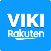 Rakuten Viki: TV Dramas & Movies Latest Version Download