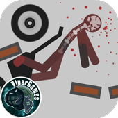 Stickman Dismounting APK v2.2.1 (479)