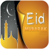 Eid Mubarak Images  Latest Version Download
