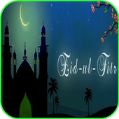 Eid-Ul-Fitr Images 1.7 Android for Windows PC & Mac