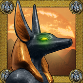 Egypt Slots: VR Slot Machine (Google Cardboard)  Latest Version Download
