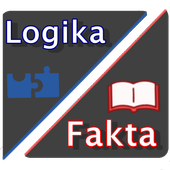 Kuis Logika Fakta 1.0 Android for Windows PC & Mac