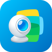 ManyCam 2.0.1b Android for Windows PC & Mac
