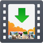 Video Downloader for Instagram 2.0 Android for Windows PC & Mac
