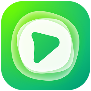 Download VidStatus Share Your Video Status 3.2.2 APK File for Android