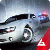 Highway Getaway: Police Chase Latest Version Download