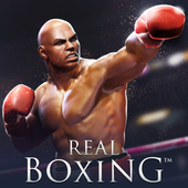 Real Boxing Latest Version Download