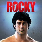 Real Boxing 2 ROCKY 1.9.6