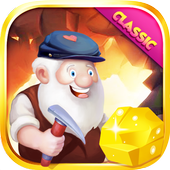 Classic Gold Miner 1.0 Android for Windows PC & Mac