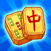 Mahjong Treasure Quest Latest Version Download