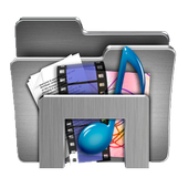 My Files - SD Card Manager Latest Version Download