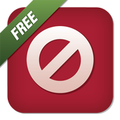 Blacklist Plus - Call Blocker 1.18 Latest Version Download