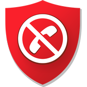 Calls Blacklist - Call Blocker 3.2.51 Android Latest Version Download