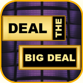 Deal The Big Deal Latest Version Download