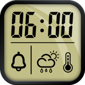 Alarm clock  Latest Version Download
