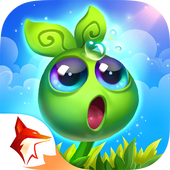 Download Sky Garden 1.05.38021 APK File for Android