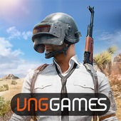 PUBG MOBILE VN 0.19.0 Latest Version Download