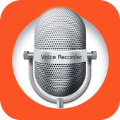 Download Voice Recorder amp; Audio Recorder 1.0.3 APK File for Android