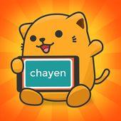 Chayen - charades word guess party  Latest Version Download