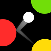 Idle Balls app in PC - Download for Windows 7, 8, 10 and Mac