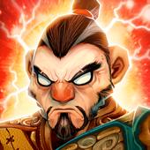 Download Dragon Ninjas 12.0.2573-ATC APK File for Android