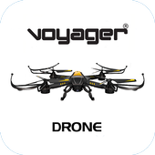 Voyager HD  Latest Version Download