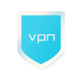 Free & Fast Unblock Mobile VPN for Browser  APK 1.1